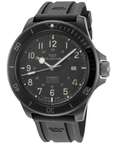 Glycine Combat GL0288 Men's Watch