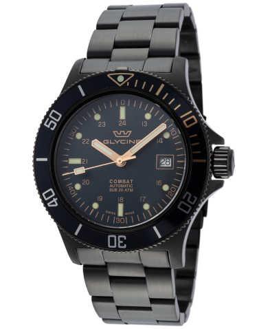 Glycine Men's Watch GL0295