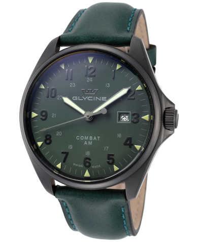Glycine Combat GL0298 Men's Watch
