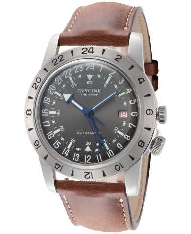 Glycine Men's Watch GL0303
