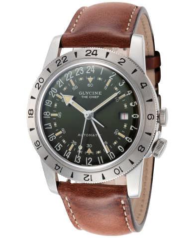 Glycine Men's Watch GL0305