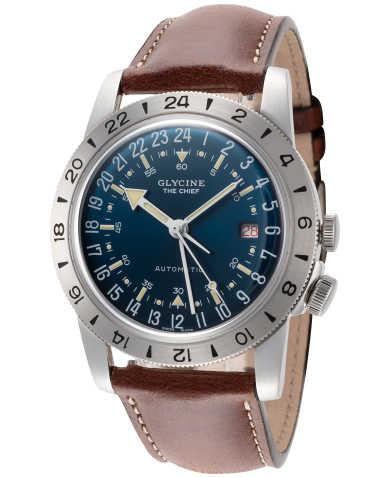 Glycine Men's Watch GL0306