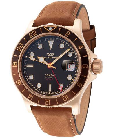 Glycine Men's Watch GL0316