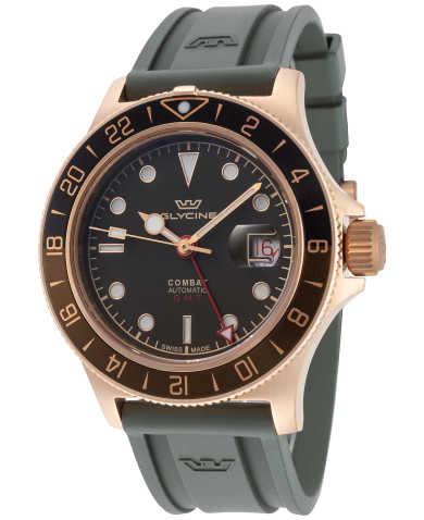 Glycine Men's Watch GL0319