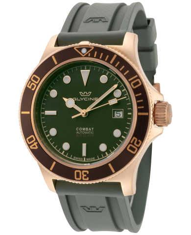 Glycine Men's Watch GL0325