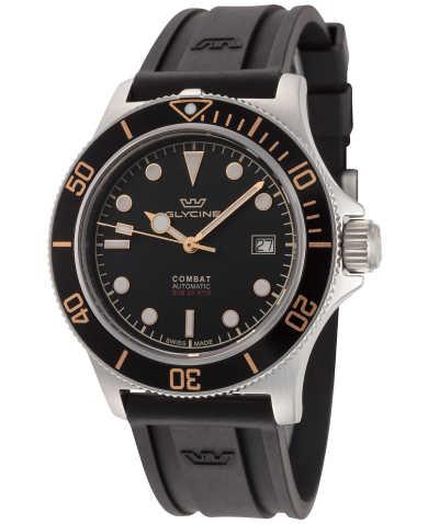 Glycine Men's Watch GL0326