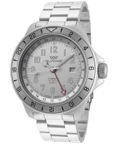 Glycine Men's Watch GL0330