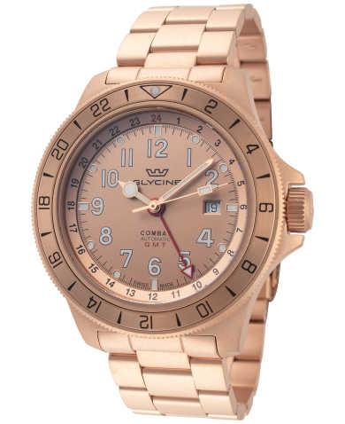 Glycine Men's Watch GL0331