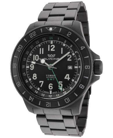 Glycine Men's Watch GL0332