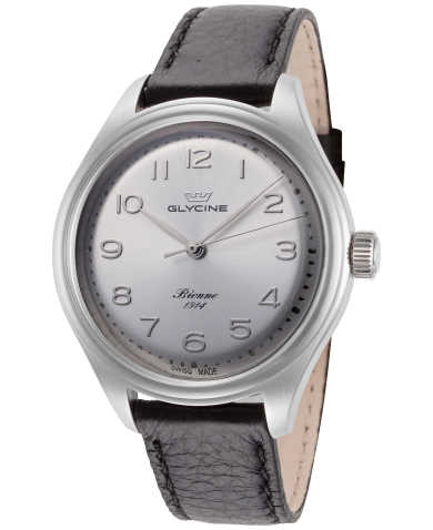 Glycine Men's Watch GL0333