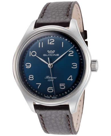 Glycine Men's Watch GL0334