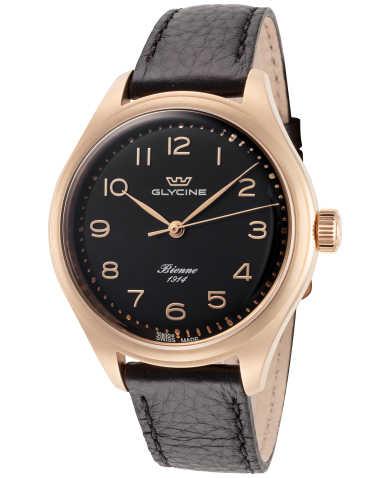 Glycine Men's Watch GL0335