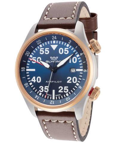 Glycine Men's Watch GL0352