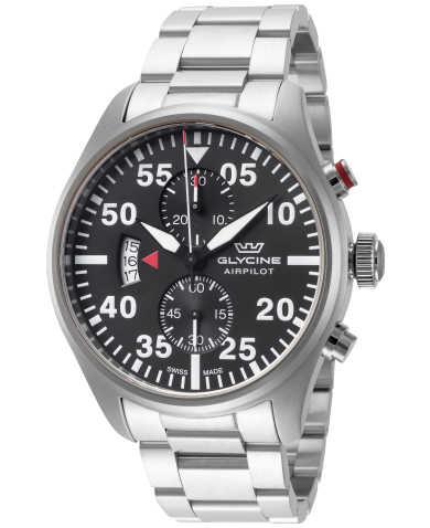 Glycine Men's Watch GL0355
