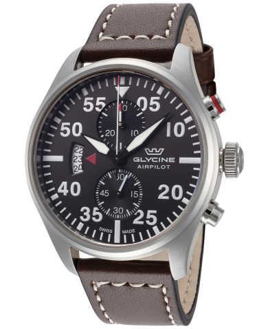 Glycine Men's Watch GL0358