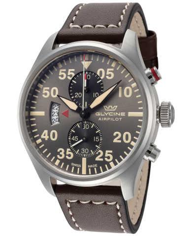 Glycine Men's Watch GL0359