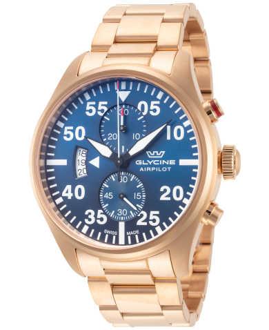 Glycine Men's Watch GL0360