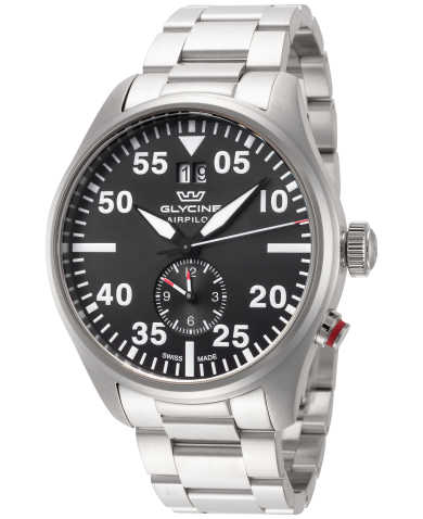 Glycine Men's Watch GL0363