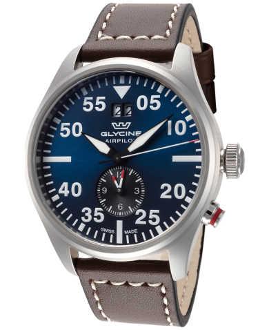 Glycine Men's Watch GL0365