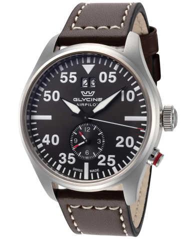 Glycine Men's Watch GL0366