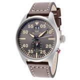 Deals on Glycine Airpilot Dual Mens Watch GL0367