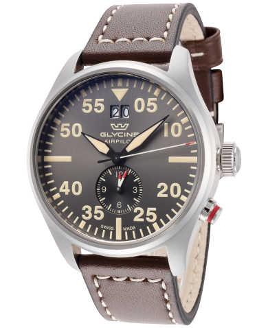 Glycine Men's Watch GL0367