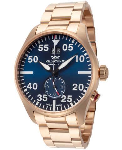 Glycine Men's Watch GL0368