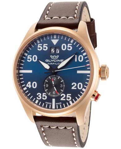 Glycine Men's Watch GL0369