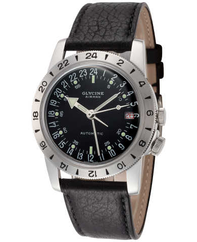 Glycine Men's Watch GL0370