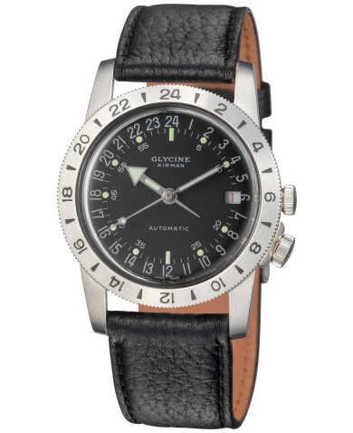 Glycine Men's Watch GL0371