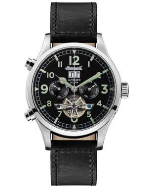 Ingersoll Men's Automatic Watch I02102