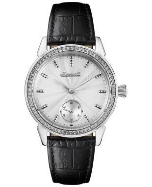 Ingersoll Women's Quartz Watch I03701