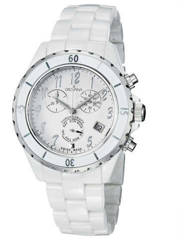 Grovana Women's Watch 4001.9183