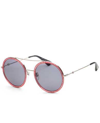 Gucci Women's Sunglasses GG0061S-30001034007