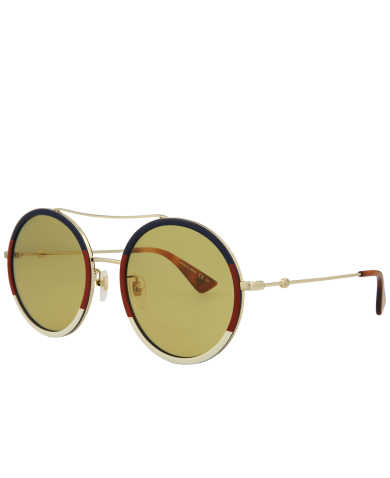Gucci Women's Sunglasses GG0061S-30001034015