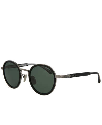 Gucci Men's Sunglasses GG0067S-30001062001