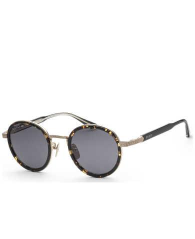 Gucci Men's Sunglasses GG0067S-30001062002