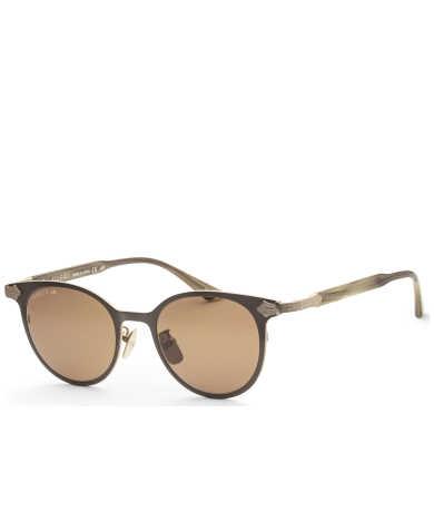 Gucci Men's Sunglasses GG0068S-30001064001