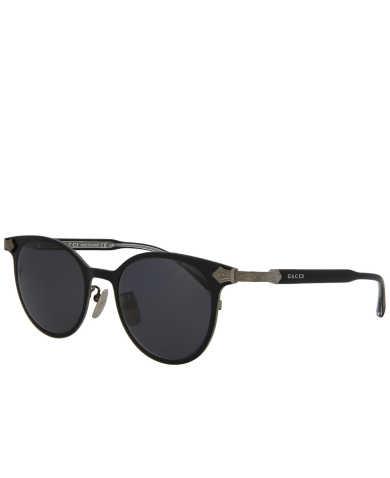 Gucci Men's Sunglasses GG0068S-30001064002