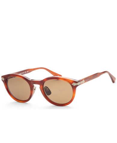 Gucci Men's Sunglasses GG0071S-30001067002