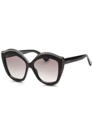 Gucci Women's Sunglasses GG0118S-30001565001