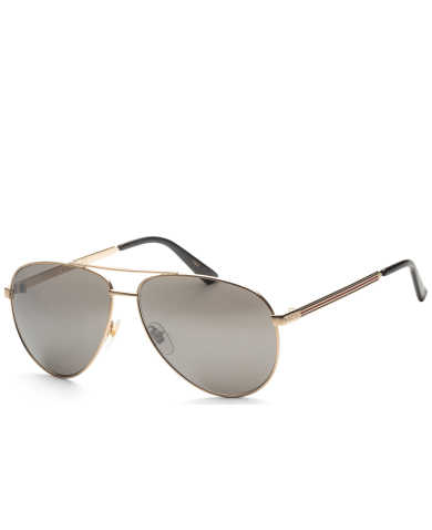 Gucci Men's Sunglasses GG0137S-30001543002