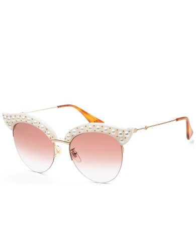 Gucci Women's Sunglasses GG0212S-30001810003