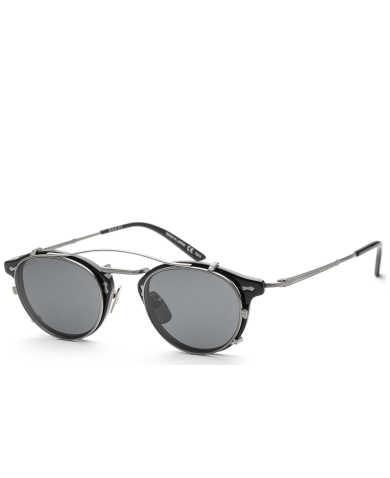 Gucci Men's Sunglasses GG0229S-30001827002