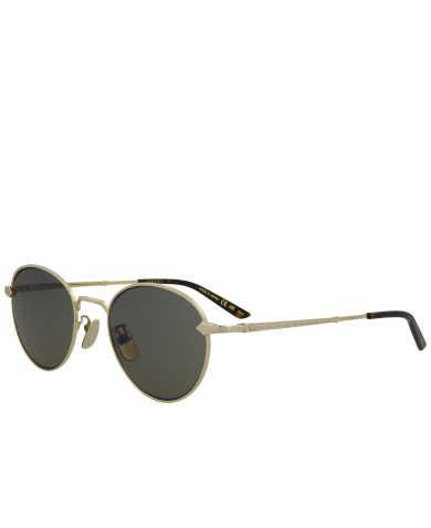 Gucci Men's Sunglasses GG0230S-30001828002