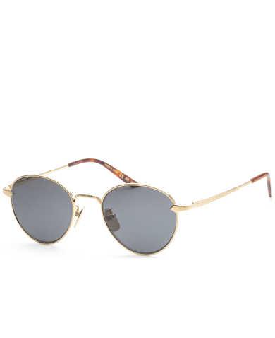 Gucci Men's Sunglasses GG0230S-30001828003