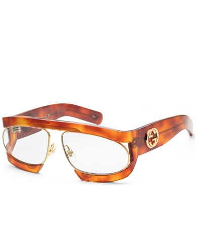 Gucci Women's Sunglasses GG0233S-30002274001