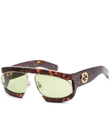 Gucci Women's Sunglasses GG0233S-30002274002