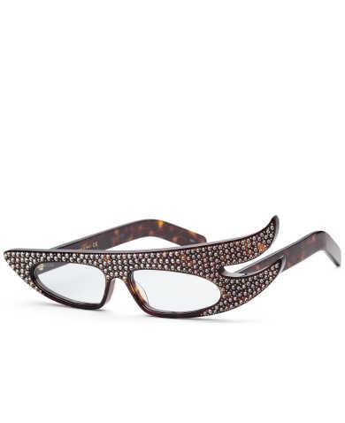 Gucci Women's Sunglasses GG0240S-30002327001