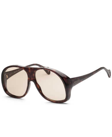 Gucci Men's Sunglasses GG0243S-30002406003